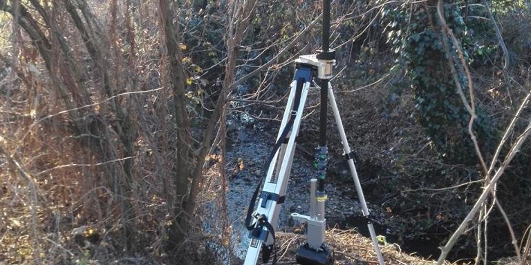 ispezioni videoperiscopio