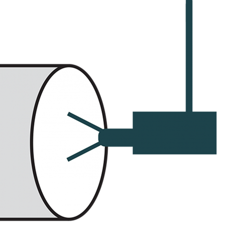 Videoperiscopio