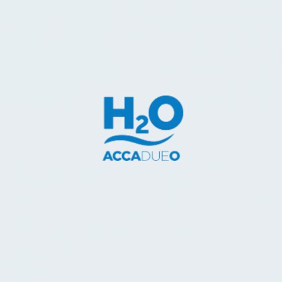 Inteco H2O
